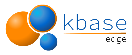 Kbase Edge Your Business Information Centre - Policy Management, Compliance & Governance